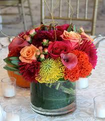 allison phalen floral design november 2012
