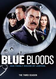 blue bloods thanksgiving last week in tv week of may 4 episode awards and reviews