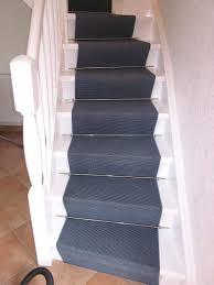 teppich treppe treppen und roter teppich lizenzfreies stockbild bild 17234216