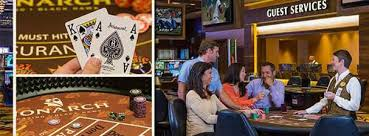 Black Hawk Casino Buffet by Monarch Casino Black Hawk Home Facebook