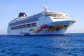 cheap last minute cruise deals cruisedeals