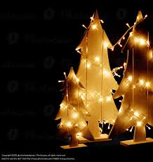 Christmas Decoration Star Lights by Christmas U0026 Advent A Royalty Free Stock Photo From Photocase