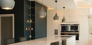 Kitchen Design Tunbridge Wells Black Rok Kitchen Designers Sussex Showroom