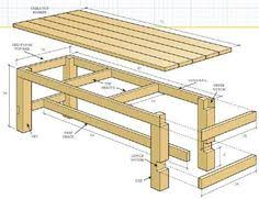 Woodworking Plans For Octagon Picnic Table by Classic Octagon Picnic Table Woodworking Plans Blueprints Odf08