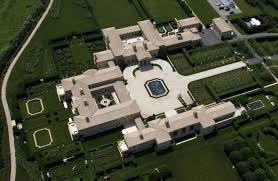 top 10 most expensive homes in the world club delux vip luxury