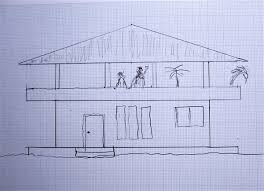 coolthaihouse com u2022 view topic initial house sketches