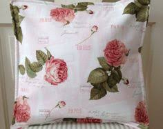 Shabby Chic Pillow Shams by Shabby Chic Pillow Cover Quilted Cushion Cover Quilted Pillow