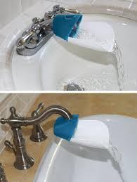 amazon com prince lionheart faucet extender gumball green