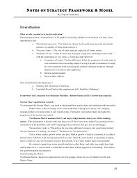 Nanny Housekeeper Resume Sample by Strategy Frameworks And Models
