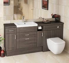 epsom bathrooms mallard bathroom furniture