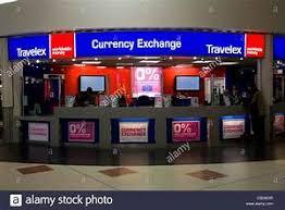 bureau de change thionville bureau change bdcs move to narrow exchange rate gaps nigeria