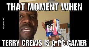 Terry Meme - 25 best memes about terry crew terry crew memes