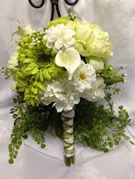 Silk Bridal Bouquets Florals Beautiful Weddings By Ina