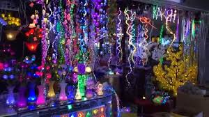 decoration lights for party led christmas holiday party bar wedding romantic birthday decorative