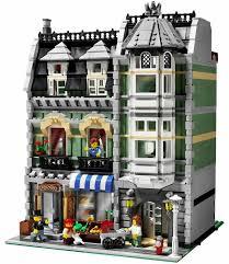 lego black friday 54 best lego creator images on pinterest legos lego building