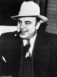 Al Capone Coloring Pages Baby Al Capone S Florida Mansion Goes On The Market For Nearly 8 5m