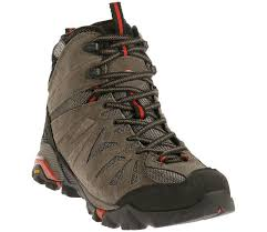 merrell womens hiking boots sale s hiking footwear hiking boots shoes for sportsman s