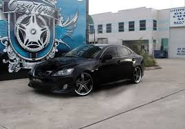 2007 lexus is250 wheel size will those wheels fit an is250 awd part uno page 5 clublexus