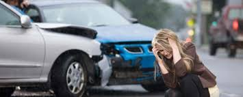 road accident compensation in australia claims advice
