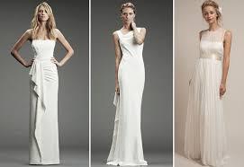calvin klein wedding dresses calvin klein wedding dresses simple wedding dress 4a2319w6
