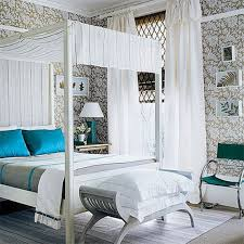 classic bedroom design ideas photo collections