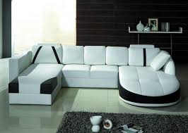 Best  U Shaped Couch Ideas On Pinterest U Shaped Sectional - Modern sofa set design ideas