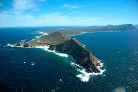 Robern Ireland The 10 Best South Africa Tours Excursions U0026 Activities 2017