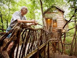 dan phillips creates unique affordable houses from recycled
