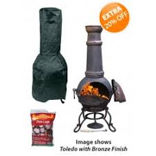 Extra Large Chiminea Cover Page 4 Buy Chiminea Accessories 3 For 3 Offer Chimineashop Co Uk