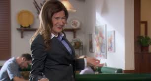 i m gunna a time parks and recreation on i m just gonna go spend my time