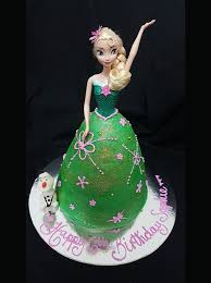 kids cakes kids cake designer delights