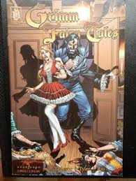 grimm fairy tales 50 double sized issue buy comics