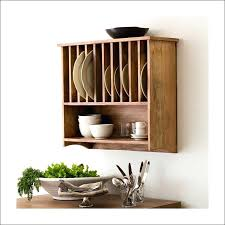 plate organizer for cabinet pull out kitchen shelves bis eg