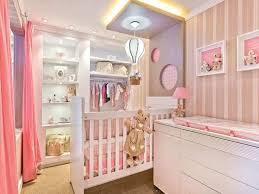 sofa bed for baby nursery baby nursery decor full color wallpaper baby nursery space themed