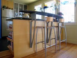 kitchen attractive awesome interior design mini modern and