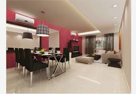 home interior decoration items interior design creative home interior decoration items designs