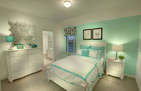 Accent Walls In Bedroom by Mint Green Accent Wall Bedroom U2014 Fres Hoom