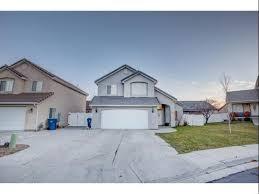 What Is Backyard In Spanish Spanish Fork Ut Real Estate Spanish Fork Homes For Sale