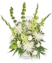 flower delivery jacksonville fl sympathy flowers dinsmore florist inc jacksonville fl