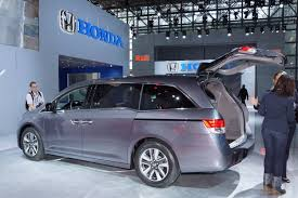 honda odyssey wallpaper best honda odyssey wallpapers in high honda odyssey touring elite new york 2013 picture 83722