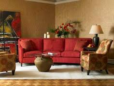 harlequin lhf 5 seater corner sofa at furniture village
