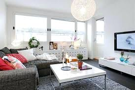Small Living Room Ideas Apartment Living Room Decorating Ideas For Small Apartments Modern Concept