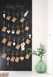 advent calendar diy advent calendar with houseology apartment apothecary