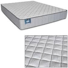 simmons beautysleep peachtree firm mattresses simmons