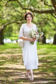 intimate mexican inspired wedding bespoke bride wedding blog