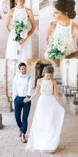 best 25 lace top wedding gowns ideas on pinterest jeweled