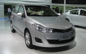chery chery archives release date cars