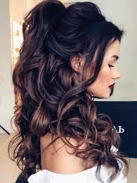 the 25 best hairstyles ideas on pinterest hair styles braided
