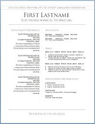 professional resume format exles make a resume for free artemushka