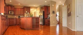 How Much Does Bathroom Remodel Add Value How To Boost Your Home U0027s Value The Smart Way Reviewed Com Laundry